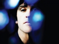 Album review: Johnny Marr – Call The Comet