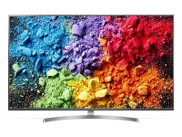 Product review: LG SK8100 TV range