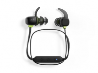Product review: Optoma Nuforce BE Sport 4 headphones