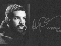 Album review: Drake – Scorpion
