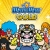 Game review: Warioware Gold