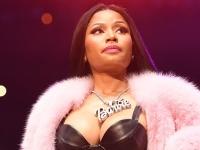 Album review: Nicki Minaj – Queen