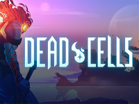 Game review: Dead Cells