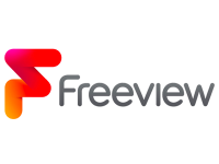 Freeview: Local frequency changes and retune guide