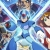 Game review: Mega Man Legacy X Collection 1 & 2