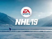 Game review: NHL 19