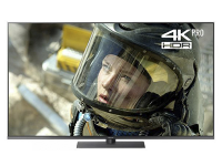 Product review: Panasonic FX750 TV range