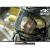 Product review: Panasonic FX750 TV range
