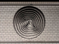 Album review: Aphex Twin – Collapse EP