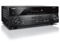 Product review: Yamaha RXA680 AV receiver
