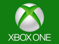 Games review: Top Xbox One Games