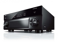 Product review: Yamaha RXA1080 AV receiver