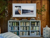 Product review: Samsung The Frame 2.0 TV range