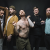 Album review: IDLES – Joy as an Act of Resistance