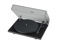 Product review: Project Primary E turntable