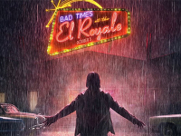 Film review: Bad Times at the El Royale