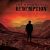 Album review: Joe Bonamassa – Redemption