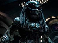 Film review: The Predator
