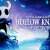 Game review: Hollow Knight