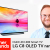 Product video: LG C8 OLED TV range