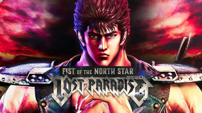 Fist of the north blog opinion