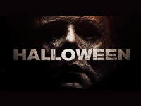 Film review: Halloween