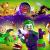 Game review: Lego DC Super-Villains
