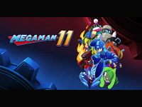 Game review: Mega Man 11