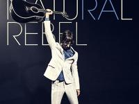 Album review: Richard Ashcroft – Natural Rebel