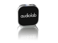 Product review: Audiolab M-DAC Nano DAC/Headphone Amp