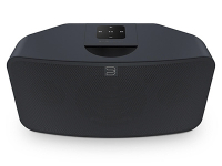 Product review: Bluesound Pulse Mini 2i wireless multiroom speaker