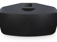 Product review: Bluesound Pulse 2i wireless multiroom speaker