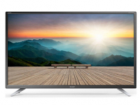 Product review: Sharp LC32CHG4041K TV