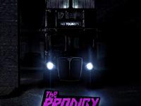 Album review: The Prodigy – No Tourists