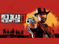Game review: Red Dead Redemption 2