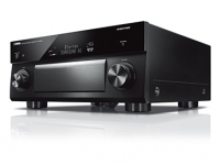 Product review: Yamaha RXA3080 AV receiver