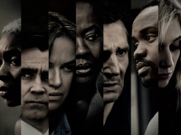 Film review: Widows