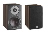 Product review: DALI Oberon speaker range