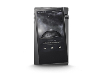 Product review: Astell&Kern A&norma SR15 portable audio player