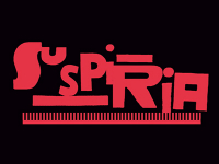 Film review: Suspiria