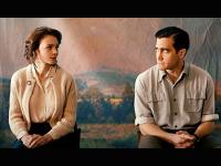 Film review: Wildlife