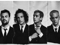 Album review: The 1975 – A Brief Inquiry Into Online Relationships
