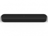 Product video: Sonos Beam Smart TV soundbar