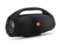 Product review: JBL Boombox wireless speaker