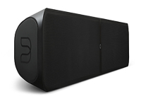 Product review: Bluesound Pulse soundbar 2i