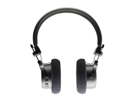 Product review: Grado GW100 wireless headphones