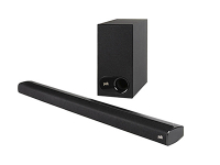 Product review: Polk Signa S2 Soundbar