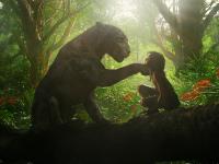 Film review: Mowgli: Legend of the Jungle