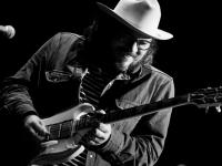 Album review: Jeff Tweedy – Warm