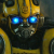 Film review: Bumblebee